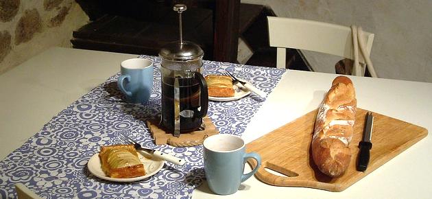 breakfastslideshow